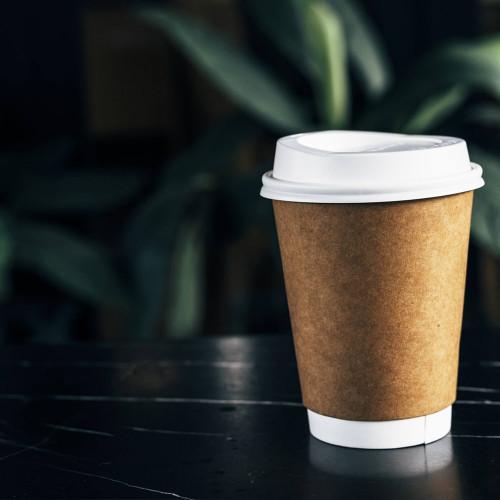 Pitie kávy