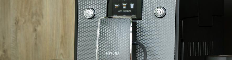 NIVONA rada 7