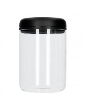 Vákuová dóza na kávu 1,2l (cca 400g)