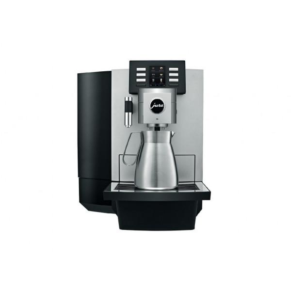 Kávovar X8