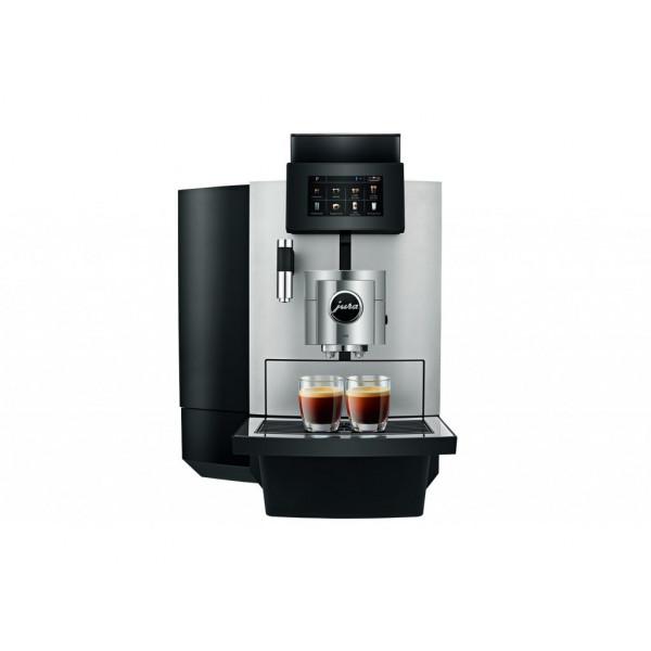 Kávovar X10