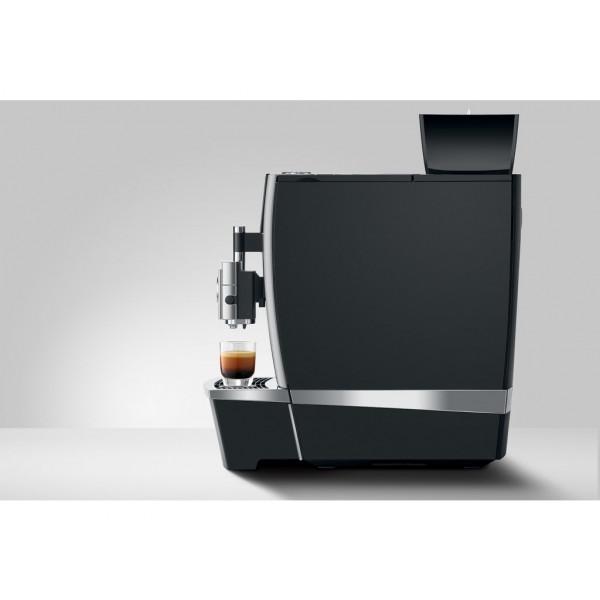 Kávovar GIGA X3