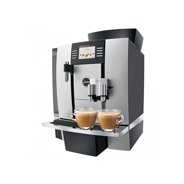 Kávovar GIGA X3C