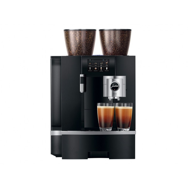 Kávovar GIGA X8