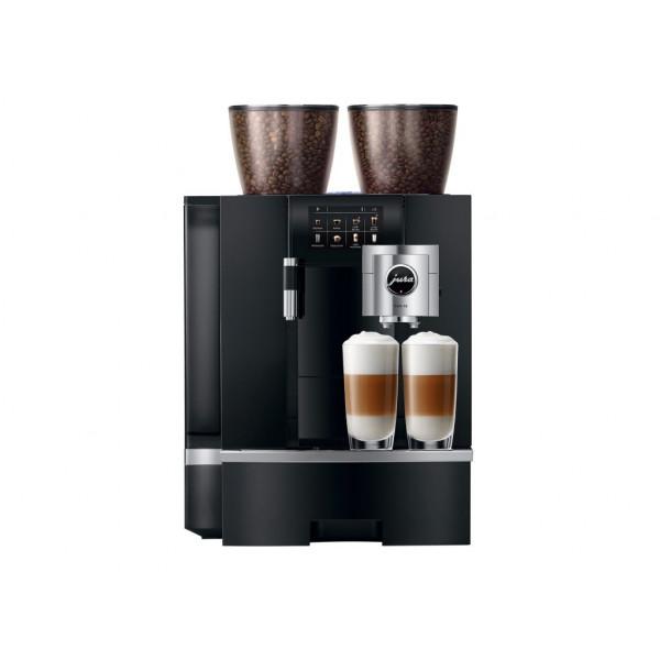 Kávovar GIGA X8C