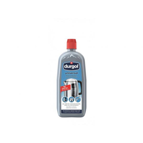 Durgol Universal 750 ml