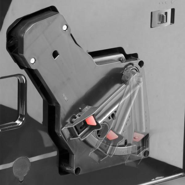 Pressovar NIVONA NICR 520