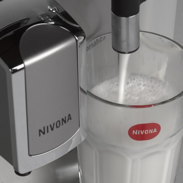 Pressovar NIVONA NICR 530