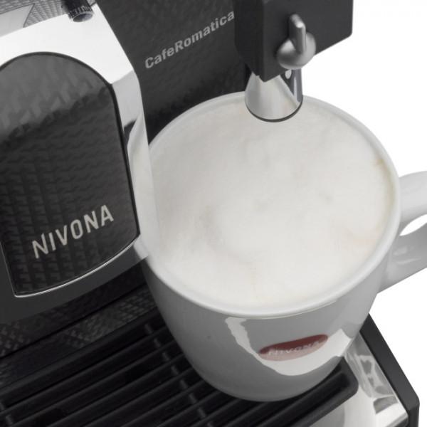 Pressovar NIVONA NICR 680