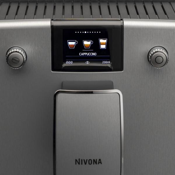 Pressovar NIVONA NICR 769