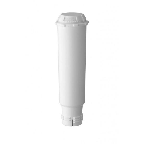 Vodný filter NIVONA CLARIS NIRF 701
