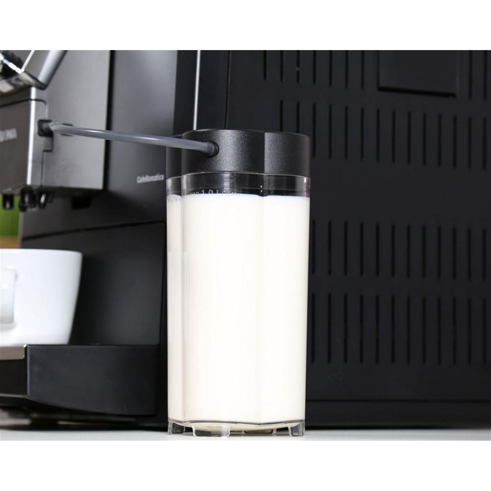 Nádoba na mlieko NIVONA NIMC 1000