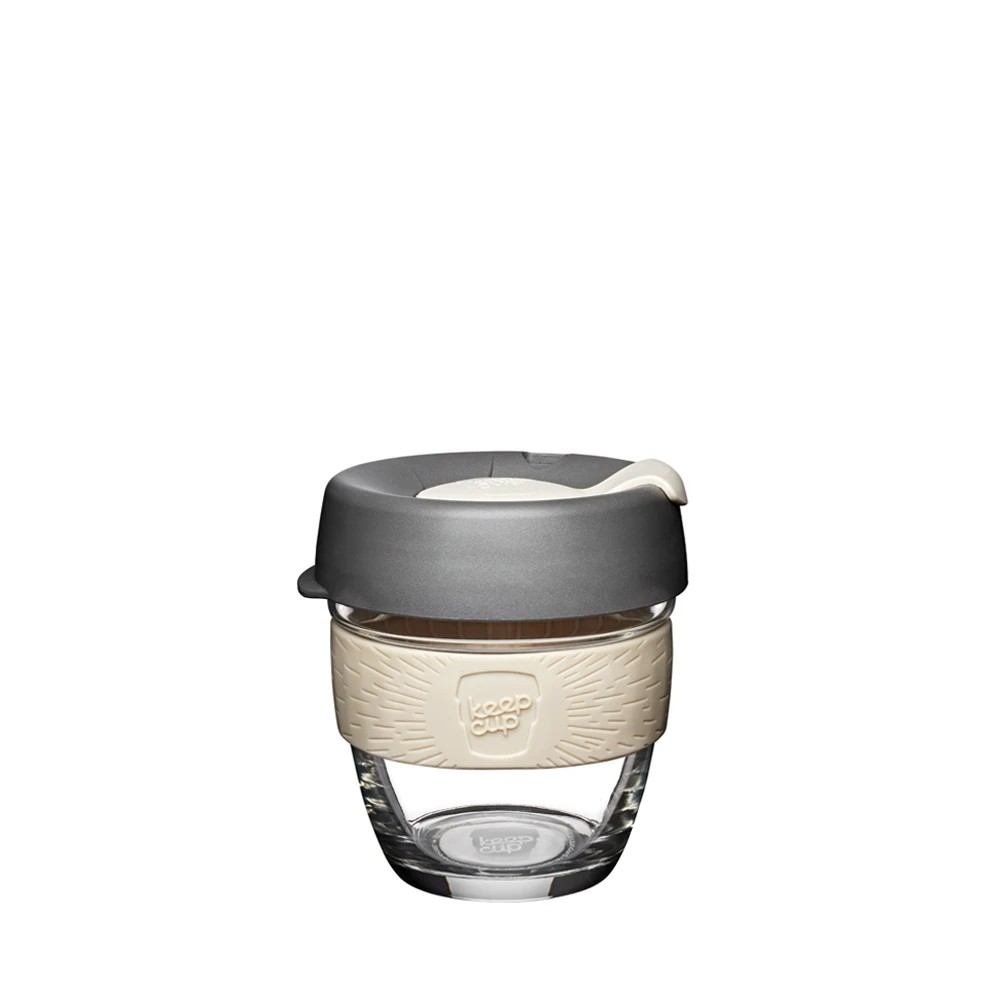 KeepCup Brew Chai S (227 ml)