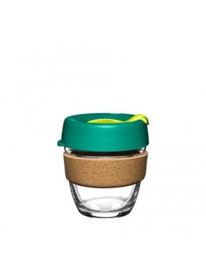KeepCup Brew LE Cork Milkweed S (227 ml)