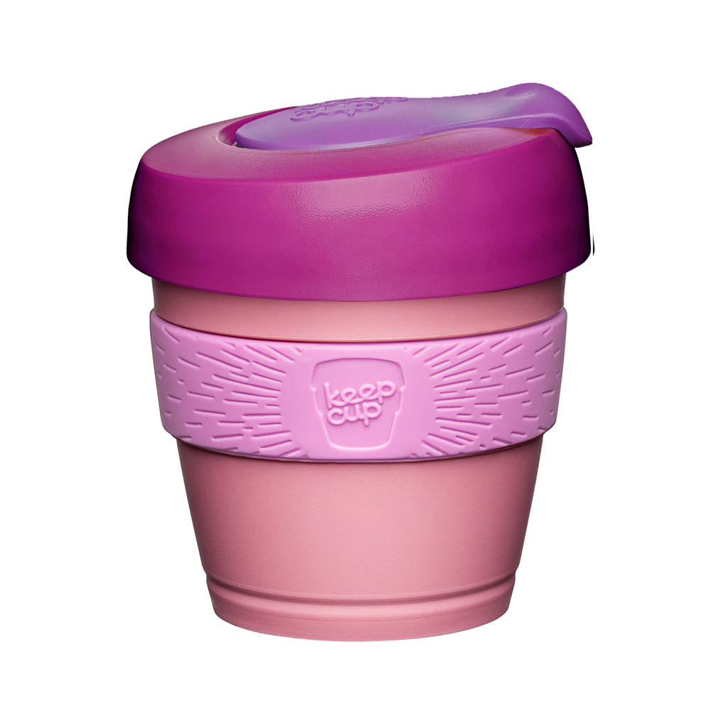 KeepCup Albizia XS (114 ml)