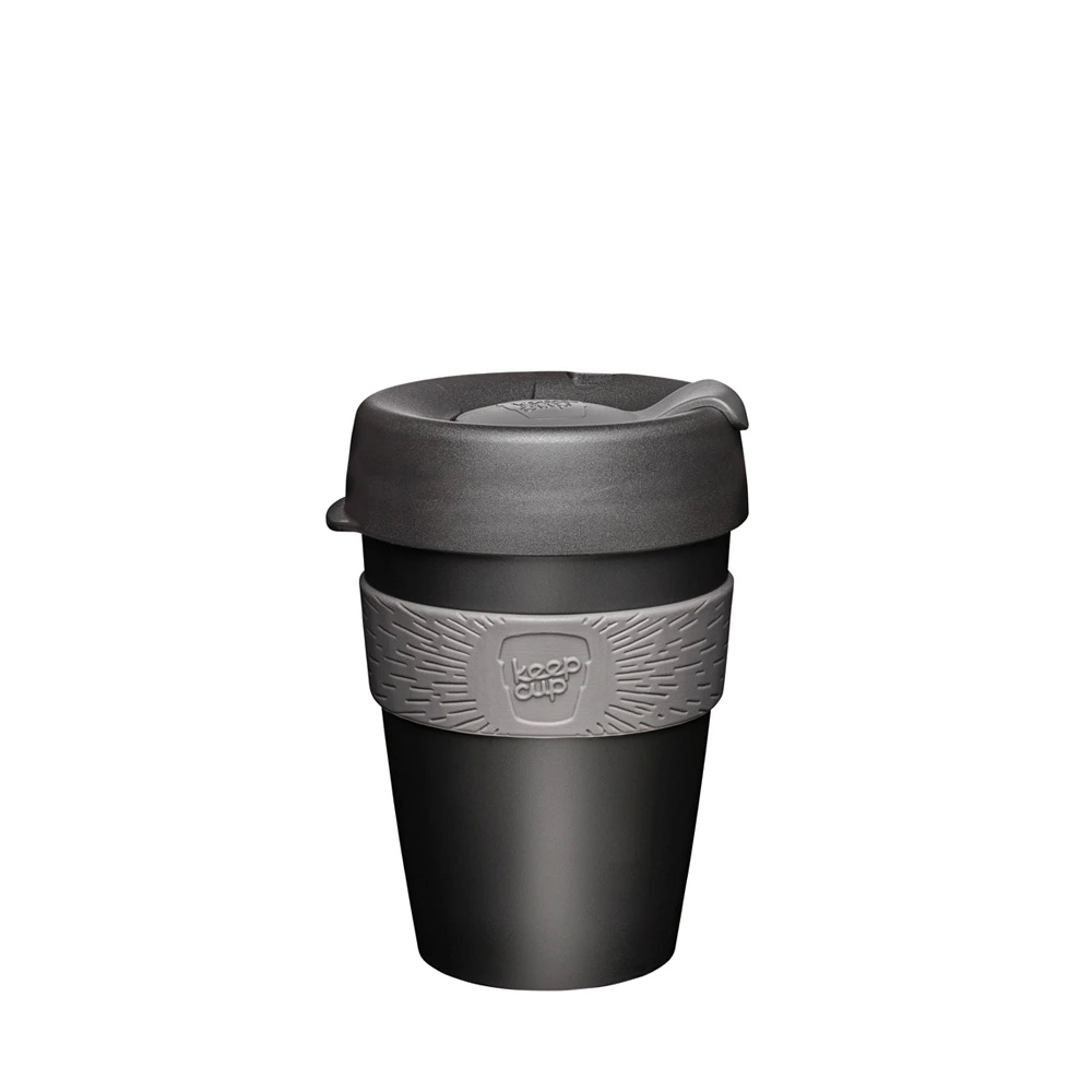 KeepCup Doppio M (340 ml)