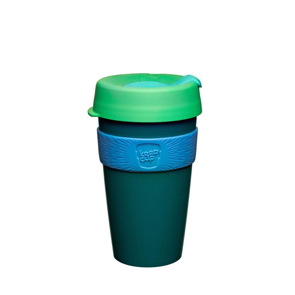 KeepCup Eddy L (454 ml)