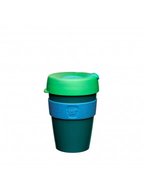 KeepCup Eddy M (340 ml)