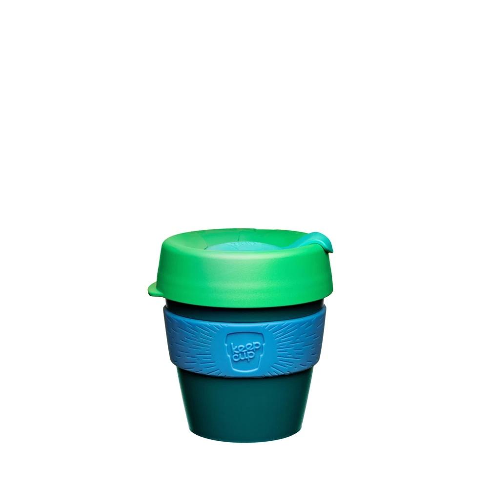 KeepCup Eddy S (227 ml)