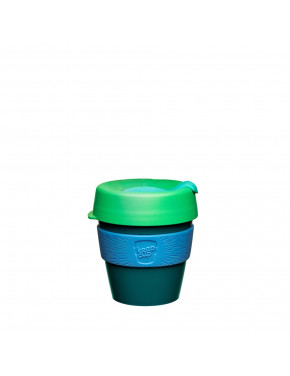 KeepCup Eddy S (227 ml)