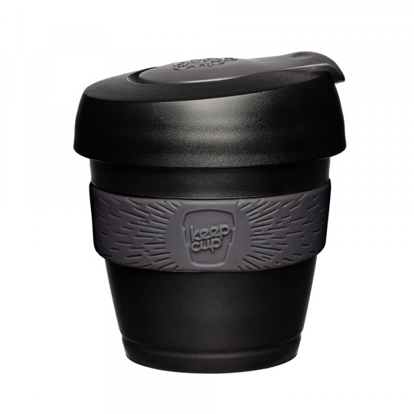 KeepCup Kalanchoe XS (114 ml)