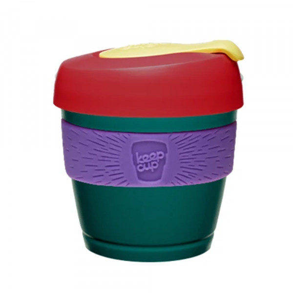 KeepCup Mayapple XS (114 ml)
