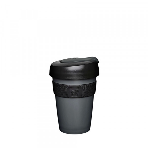 KeepCup Ristretto SiX (177 ml)