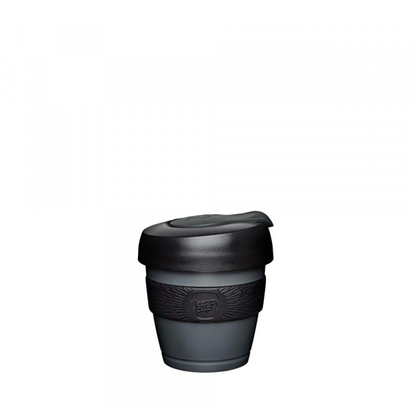 KeepCup Ristretto XS (114 ml)
