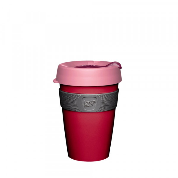 KeepCup Scarlet M (340 ml)