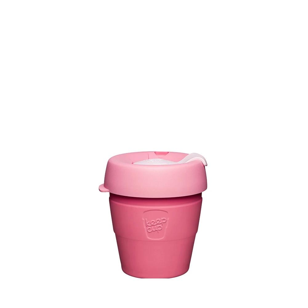 KeepCup Thermal Saskatoon SiX (177 ml)