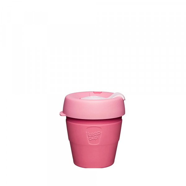 KeepCup Thermal Saskatoon SiX (177 ml)