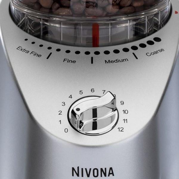 Kávomlynček NIVONA NICG 130