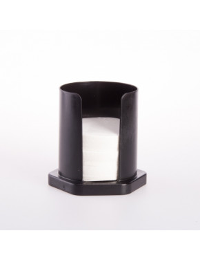 AeroPress filtre 350ks