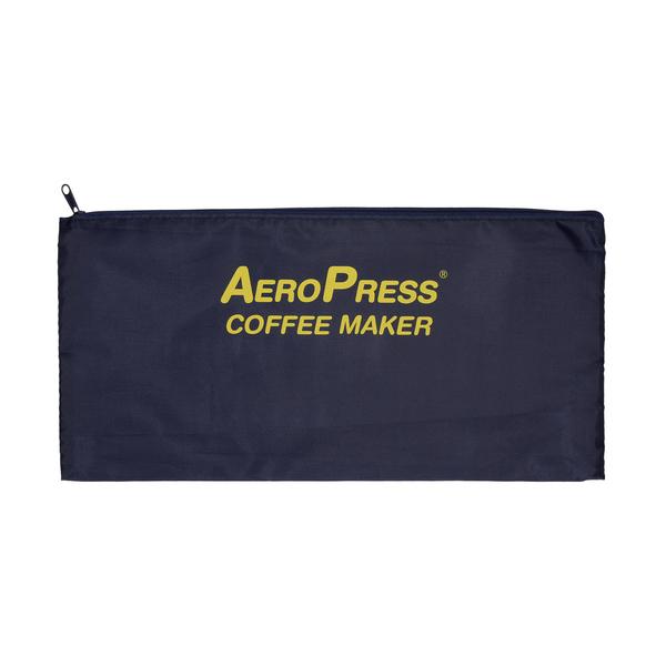 AeroPress - náhradná taška
